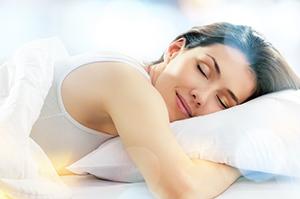 Cirugía de apnea del sueño