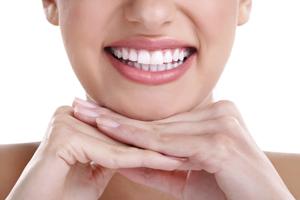 Clinica dental cea bermudez 46