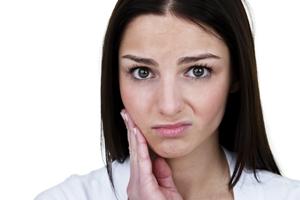 Extraccion Pieza Dental En Clinica Dental Cea Bermudez 46 Iglobalmed
