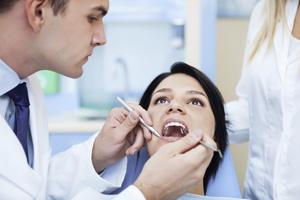 Limpieza Bucal En Clinica Dental Cea Bermudez 46 Iglobalmed