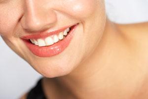 Consulta De Odontologia En Clinica Dental Cea Bermudez 46 Iglobalmed